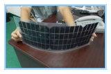 Hohe Leistungsfähigkeits-umweltfreundliche flexible Solarreihe