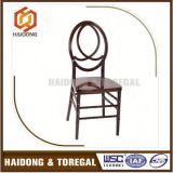 Farben-Polycarbonat-Phoenix-Stühle für Hochzeits-Bankett-Hotel