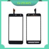 Касание Screenl для индикации Zte A475 LCD