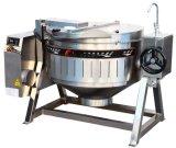 индукционная плитка в коммерческих целях - Наклон запаса (13E)