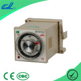 Temperatursteuereinheit (TE-01)