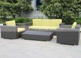 Tous les temps de mobilier de jardin jardin étanche canapé en osier Set (MTC-284)