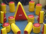 Paintball Geräte (K8036)