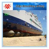 7-8 Schichten Ship Highquality Landing und Lifting Airbag