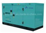 gerador elétrico de 150kVA 120kw/gerador de potência
