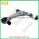 Auto/Car Parts Suspension Control Arm for Aftermarket Replacement Accessories