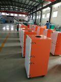 Экстрактор перегара заварки для борьбы с загрязнением окружающей среды мастерской заварки