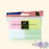 Savon de blanchisserie de lavage détergent de ménage