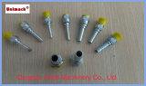 Ajustage de précision britannique de tuyau hydraulique avec de l'acier du carbone (22691K)