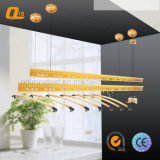 Ручное Type Adjustable Cloth Drying Hanger с Super Bigger Hanging Rod