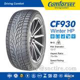 215 / 55R17, 225 / 55R17 Neumáticos de invierno del neumático de nieve con entrega inmediata