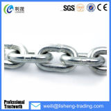 DIN766 Factory Iron Link Chain