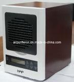 Purificateur d'air professionnel avec 7 étapes des systèmes de purification qu'il-250