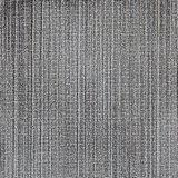 Плитка ковра плитки пола цифров керамическая для украшения плитки пола