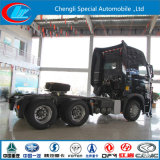 Saleのための工場Sino HOWO 6*4 371 HP Tractor Truck