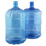 5 галлон ПЭТ бутылку воды