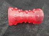 Borracha Thermoplastic da matéria- prima da cor RP3091 para o eixo do Toothbrush
