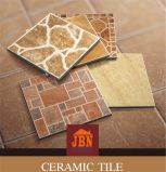 keramische Fliese des Fußboden-400X400 und der Wand (4A308)