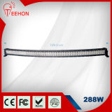 2016 neuer Arrival CREE 288W Offroad LED Light Bar
