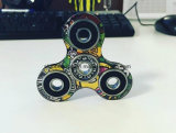 De Fabriek van de Spinner van de hand friemelt de Fabriek Hotsale van de Spinner friemelt en de Spinner van de Hand Insullated