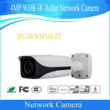 Dahua 4MP WDR IR 탄알 통신망 사진기 (IPC-HFW5431E-Z5)