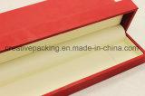Dozen van de Juwelen van de Juwelen van de manier de Verpakkende voor Halsband