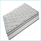 OEM Rolling Compressed Pocket Spring Mattress-R30