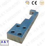 Het Vervangstuk van CNC Aangepaste Machine van het Malen van het Staal van /Brass/Stainless van het Aluminium/het draaien