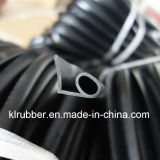 Высокое качество EPDM уплотнительная лента для наружной стены из стекла