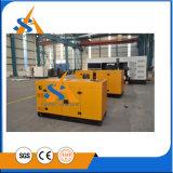 Leiser Dieselgenerator der Qualitäts-630kVA