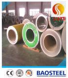 Striscia/bobina dell'acciaio inossidabile di ASTM 347