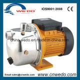 Jst-100 Self-Priming bomba eléctrica de água do bico