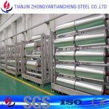 3003 8011 Precision Alloy Aluminum Strip in Inventories in Bright Finish