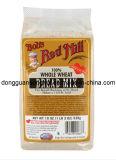 De Bloem die van Zemelen Bag/Bread de Zak van de Verpakking verpakt Bag/Powder