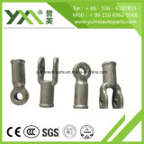 機械部品\エンジン部分\自動車部品のための炭素鋼の鍛造材