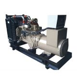 Générateur Omnitek 500kw 625kVA de gaz naturel