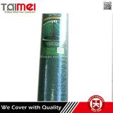 Polypropylen-Sediment-Steuerung gesponnener Feinkohle-Zaun 100%