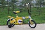 Kind-Fahrrad (SR-D110)