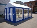 6X12m ПВХ сварка партии палаток