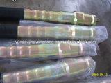 Vibreur pour béton (JYGC28, 32, 38, 45, 60)