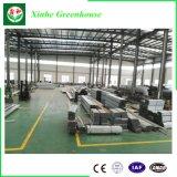 China Agricultura/película de plástico de gases com efeito de Produtos Hortícolas/frutas/Flores