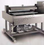 Máquinas de embalaje de vacío continuo automático