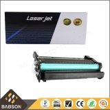 La vente directe d'usine compatible FC226une cartouche de toner pour imprimante HP Laserjet P2035 P2035n P2055dn P2055X/400/401D pour Canon LBP6300dn/6650dn