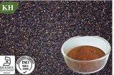 Uittreksel van de Sesam van Kingherbs 100% Natuurlijk: Sesamin 10%~98%, Sesamin Lignans
