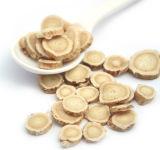Astragalus Cycloastragenol extrait de l'astragaloside IV 98 % de la HPLC