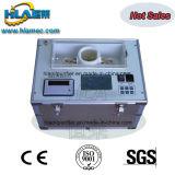 変圧器オイルのDieletricの強さのテスター装置
