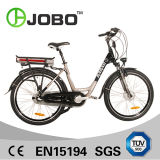 36V 250W New Style Mountain Electric Bike