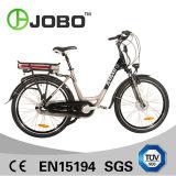 da montanha nova do estilo de 36V 250W bicicleta elétrica