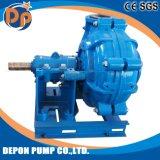 Traitement de l'industrie Pompe à boue liquide haute viscosité
