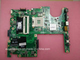 Системная плата для ноутбука Dell Studio 1557 (TR557) 31FM9MB0000